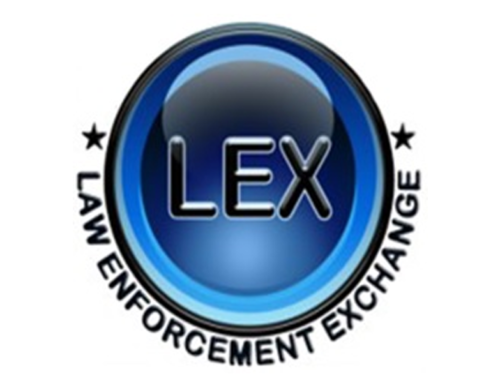 Law Enforcement Exchange Partners with CSI Protect to Synergize Crime-Fighting Outcomes