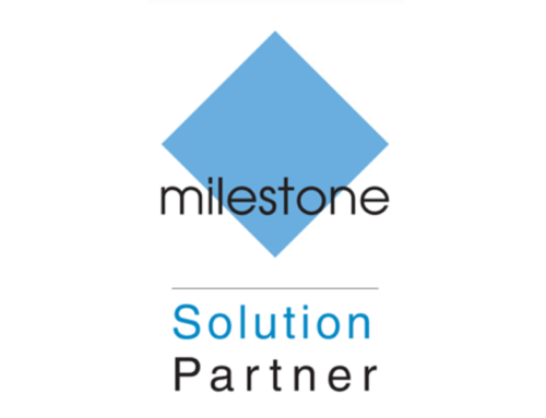 CSI Protect Partners with Milestone Systems