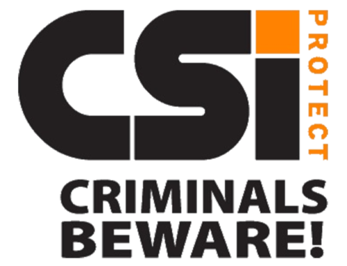 CSI Protect is Hiring Sales Account Executive