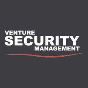 IdentiSpray - Venture Security Management Logo