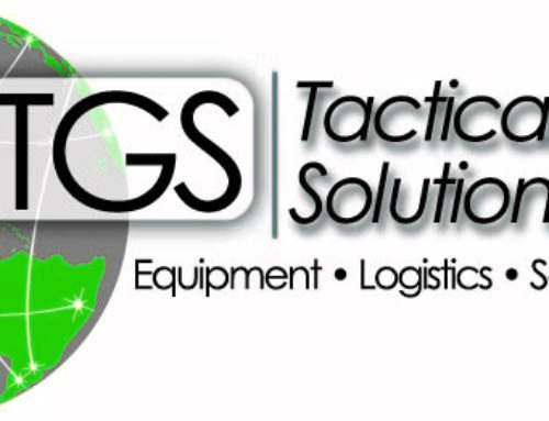 Tactical Global Solutions Corp. Becomes Exclusive SelectaDNA Dealer for the Department of Defense